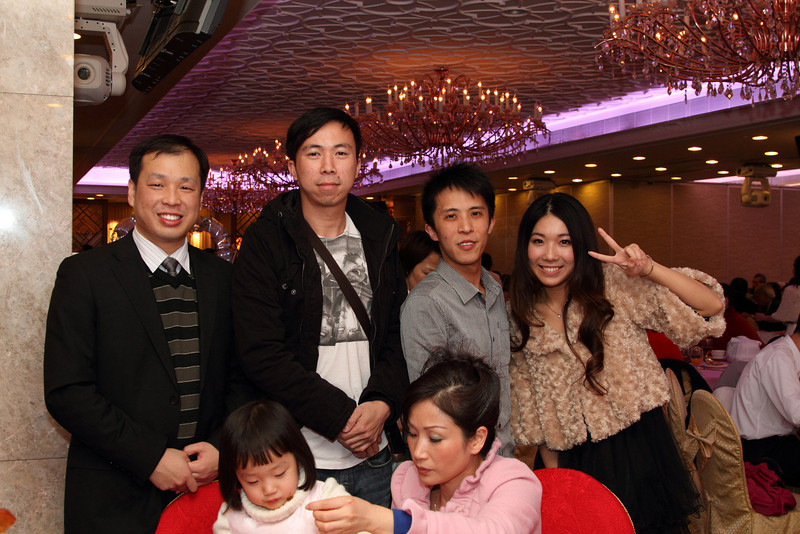 Cheung and Nicole_26-12-10_0990
