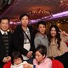 Cheung and Nicole_26-12-10_0990