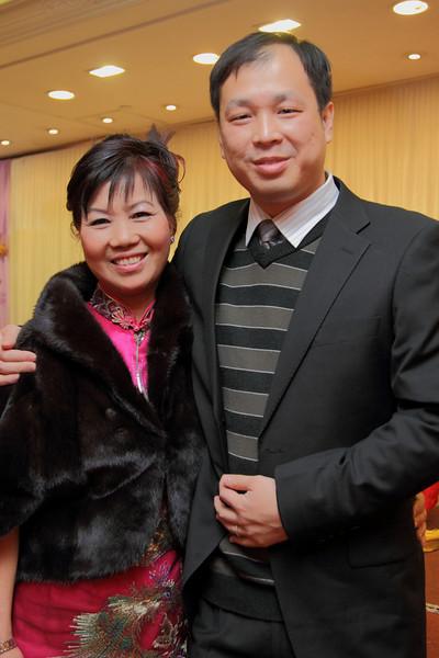 Cheung and Nicole_26-12-10_0468