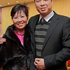 Cheung and Nicole_26-12-10_0468
