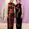 Cheung and Nicole_26-12-10_1079