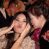 Cheung and Nicole_26-12-10_0870