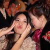 Cheung and Nicole_26-12-10_0870