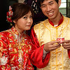 Cheung and Nicole_26-12-10_0138