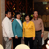 Cheung and Nicole_26-12-10_0690
