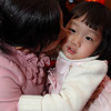 Cheung and Nicole_26-12-10_1037