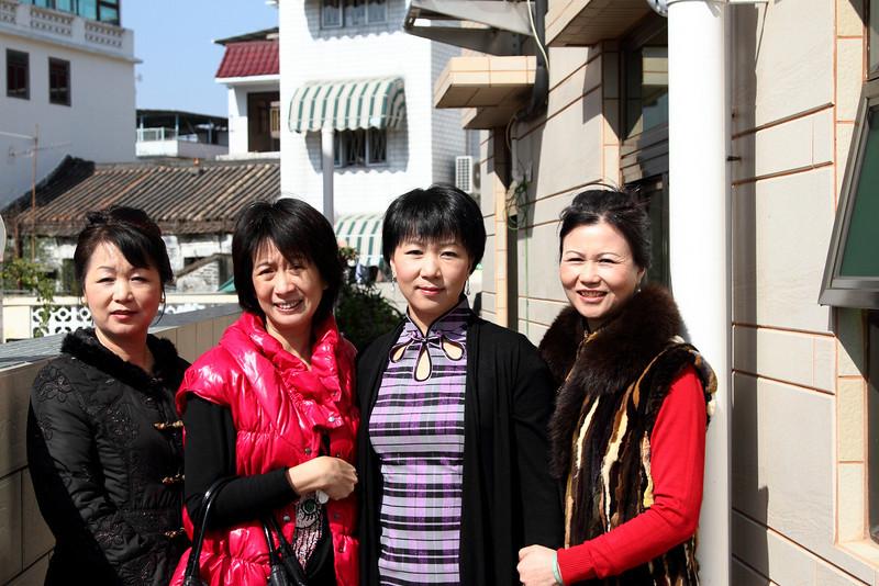 Cheung and Nicole_26-12-10_0167