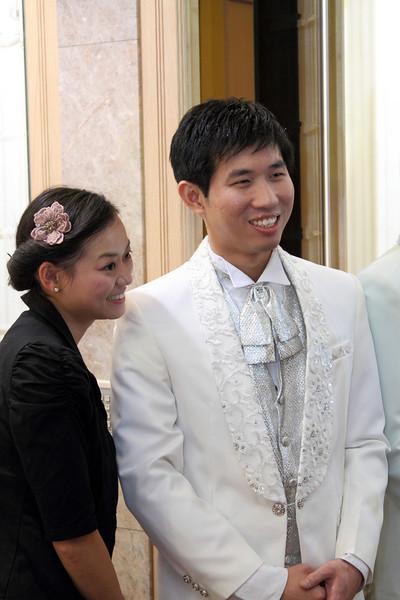 Cheung and Nicole_26-12-10_0797