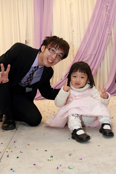 Cheung and Nicole_26-12-10_1110