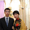 Cheung and Nicole_26-12-10_0610