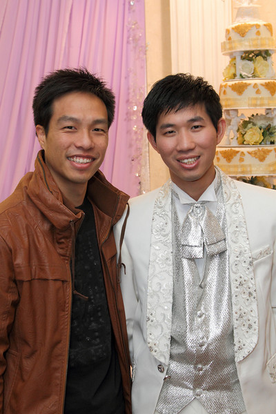 Cheung and Nicole_26-12-10_0784