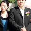 Cheung and Nicole_26-12-10_0322