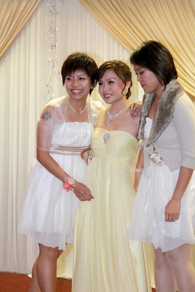 Cheung and Nicole_26-12-10_0418