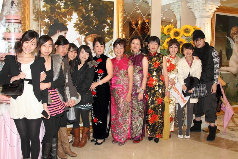 Cheung and Nicole_26-12-10_0570
