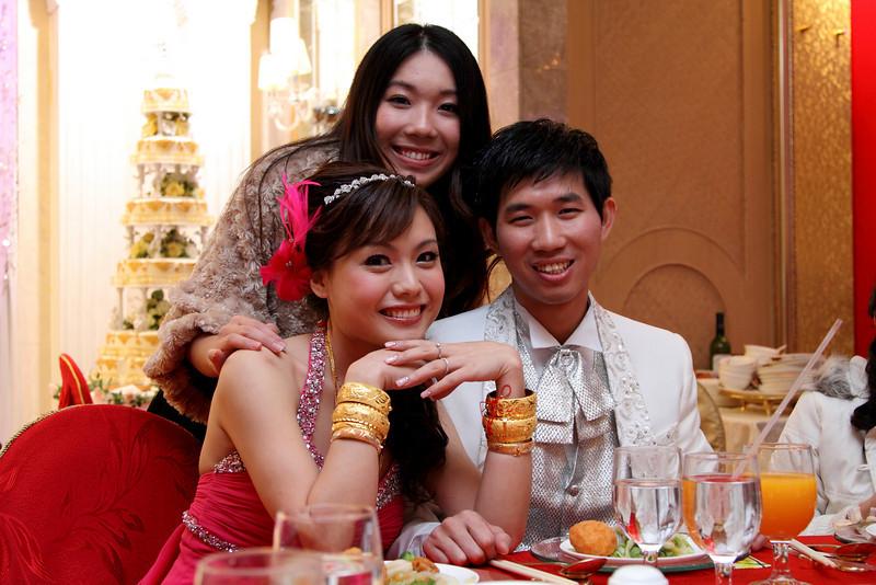 Cheung and Nicole_26-12-10_0867