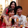 Cheung and Nicole_26-12-10_0867