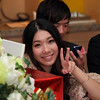 Cheung and Nicole_26-12-10_0449
