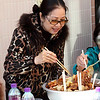 Cheung and Nicole_26-12-10_0261
