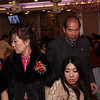 Cheung and Nicole_26-12-10_1043
