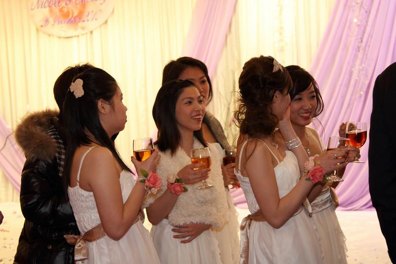 Cheung and Nicole_26-12-10_0891