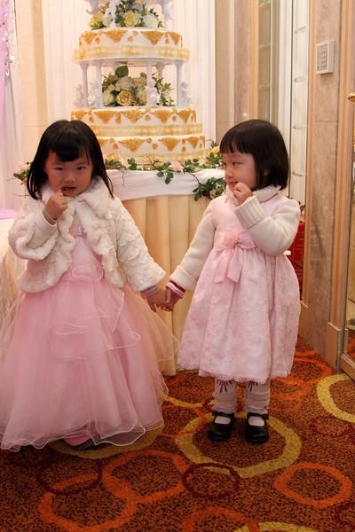 Cheung and Nicole_26-12-10_0758