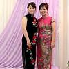 Cheung and Nicole_26-12-10_1031