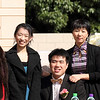 Cheung and Nicole_26-12-10_0320