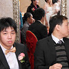 Cheung and Nicole_26-12-10_0809