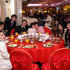 Cheung and Nicole_26-12-10_0854