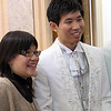 Cheung and Nicole_26-12-10_0796