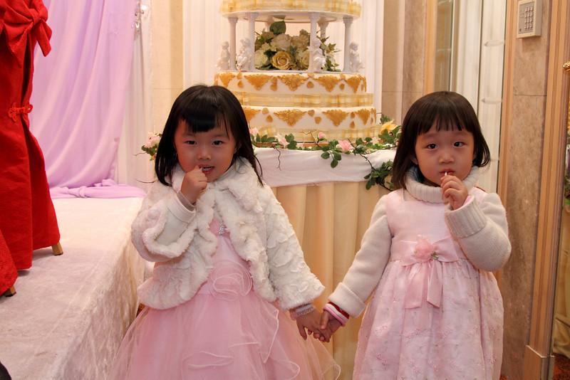Cheung and Nicole_26-12-10_0757