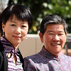 Cheung and Nicole_26-12-10_0324
