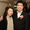 Cheung and Nicole_26-12-10_0122