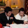 Cheung and Nicole_26-12-10_0379
