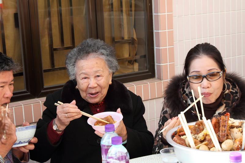 Cheung and Nicole_26-12-10_0265