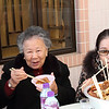 Cheung and Nicole_26-12-10_0265