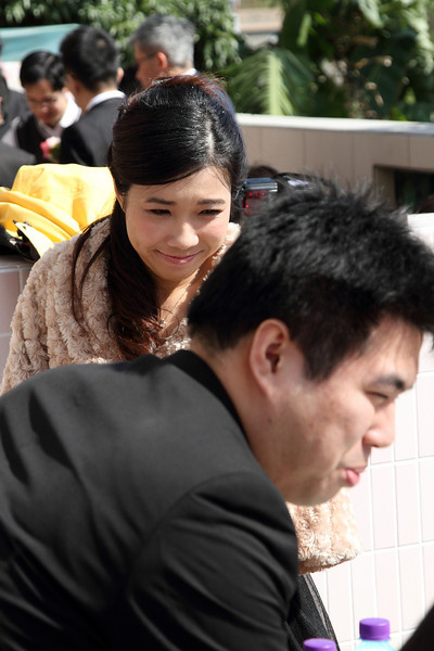 Cheung and Nicole_26-12-10_0237