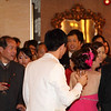 Cheung and Nicole_26-12-10_0926
