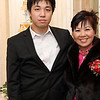 Cheung and Nicole_26-12-10_1120