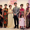 Cheung and Nicole_26-12-10_0702