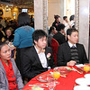 Cheung and Nicole_26-12-10_0810