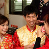 Cheung and Nicole_26-12-10_0140