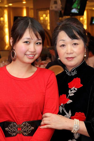 Cheung and Nicole_26-12-10_0644