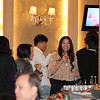 Cheung and Nicole_26-12-10_0892