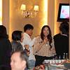 Cheung and Nicole_26-12-10_0892