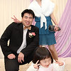 Cheung and Nicole_26-12-10_1105