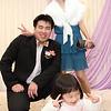 Cheung and Nicole_26-12-10_1105