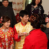 Cheung and Nicole_26-12-10_0132