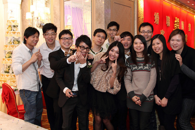 Cheung and Nicole_26-12-10_0985