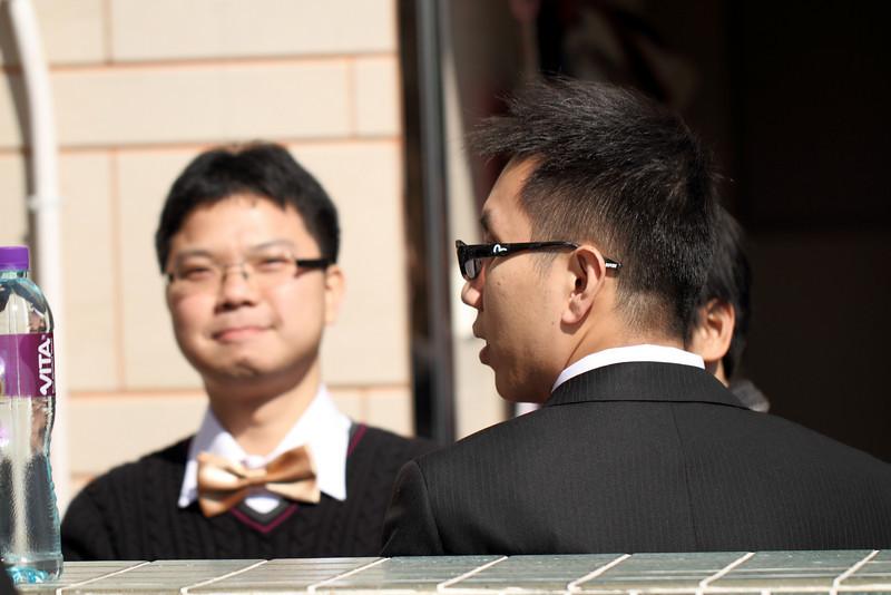 Cheung and Nicole_26-12-10_0284